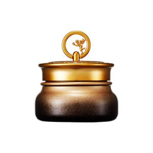 SkinFood Gold Caviar Collagen Cream