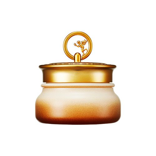 Dolly Skin SkinFood Gold Caviar Cream