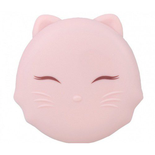 Tony Moly Cats Wink Clear Pact