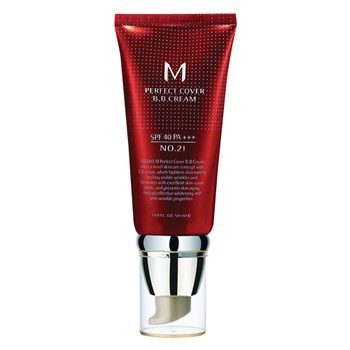 misshaperfectcover50ml
