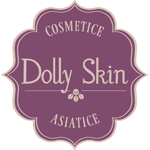 Dolly Skin – Cosmetice coreene
