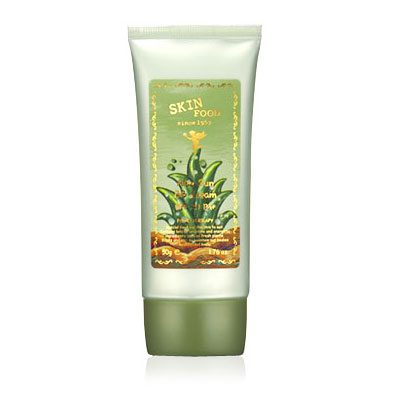 SkinFood Aloe Sun BB Cream
