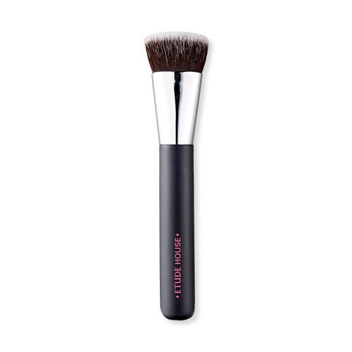 Dolly Skin Etude House Any Cushion Brush
