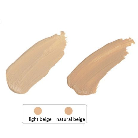 Missha Under Eye Brightener Concealer