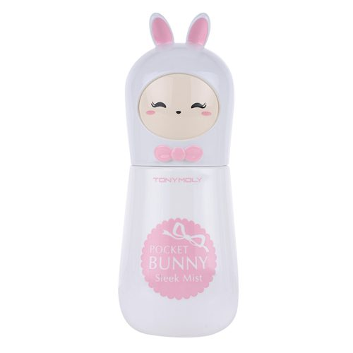 TonyMoly Pocket Bunny Sleek Mist