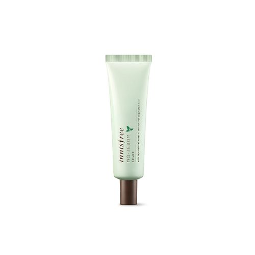 Innisfree No Sebum Mineral Primer Dolly Skin - Cosmetice coreene