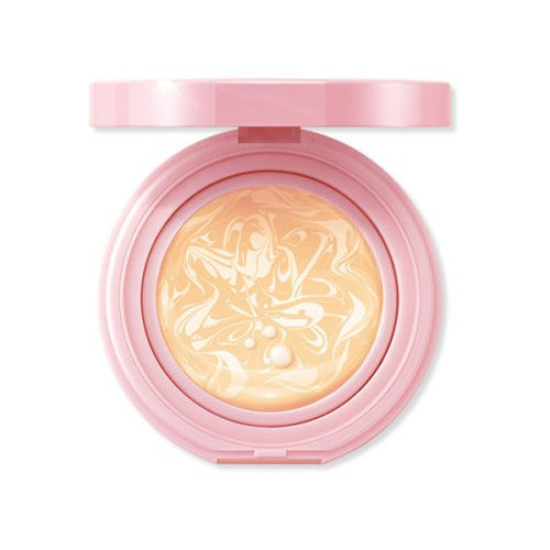 Dolly Skin Etude House Precious Mineral Essence BB Balm