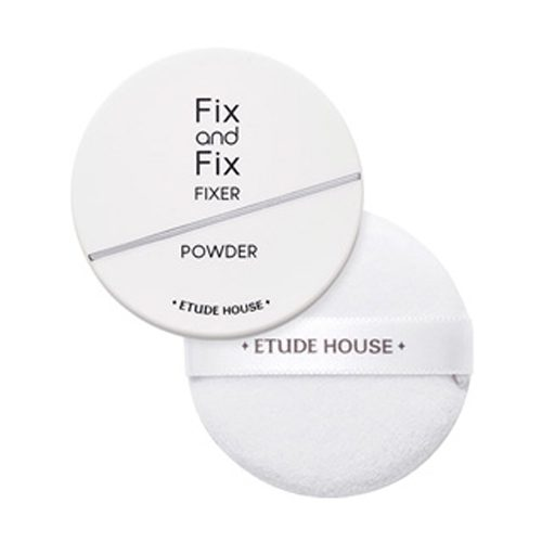 dolly skin Etude_House_Fix_And_Fix_Powder_Fixer_10g