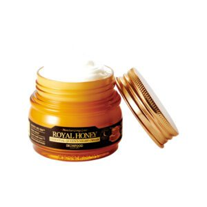 SkinFood Royal Honey Essential Queen's Night Cream