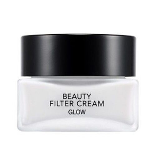 SON&PARK Beauty Filter Cream Glow Dolly Skin