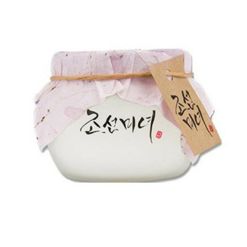 Beauty of Joseon Revitalize Sleeping Mask Dolly Skin