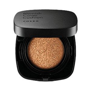 COSRX Blemish Cover Cushion SPF47 PA++