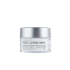 Logically, Skin Multi-Lifting Cream