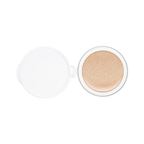 MISSHA Magic Cushion Cover Lasting Rezerva