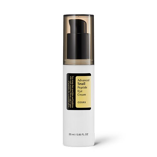 COSRX Advanced Snail Peptide Eye Cream