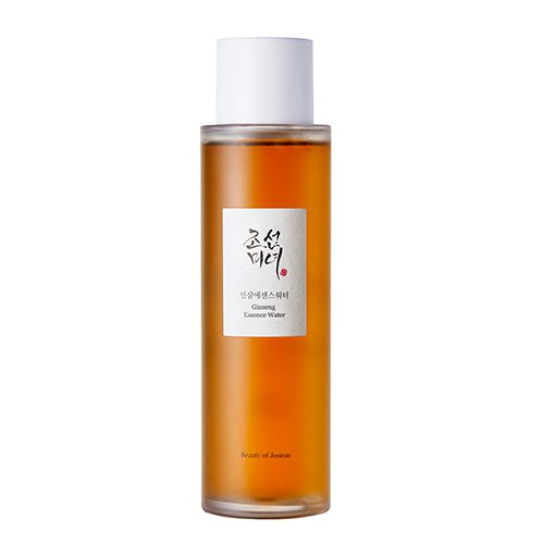 Beauty of Joseon Ginseng Essence Water